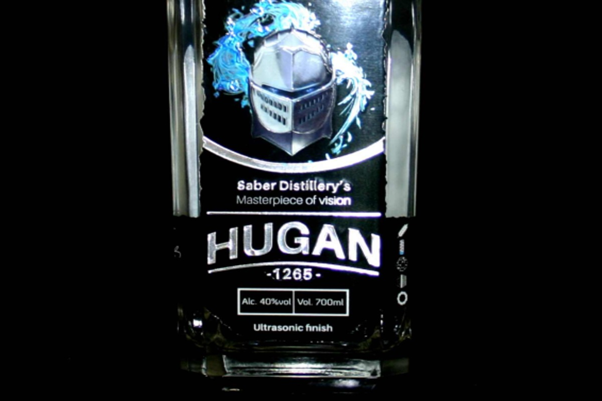 Vodka_Hugan_1265_1_web_new
