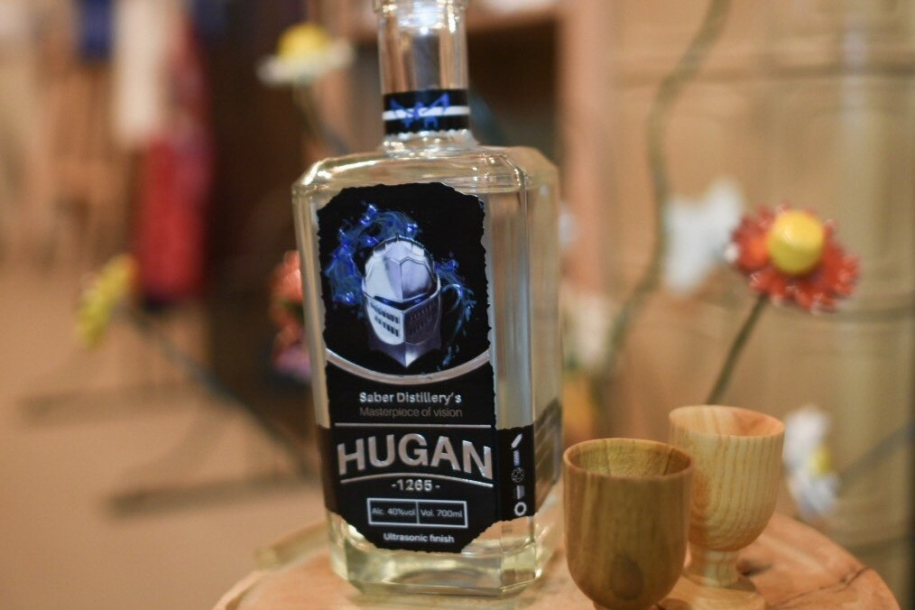 Vodka_Hugan_1265_3_web