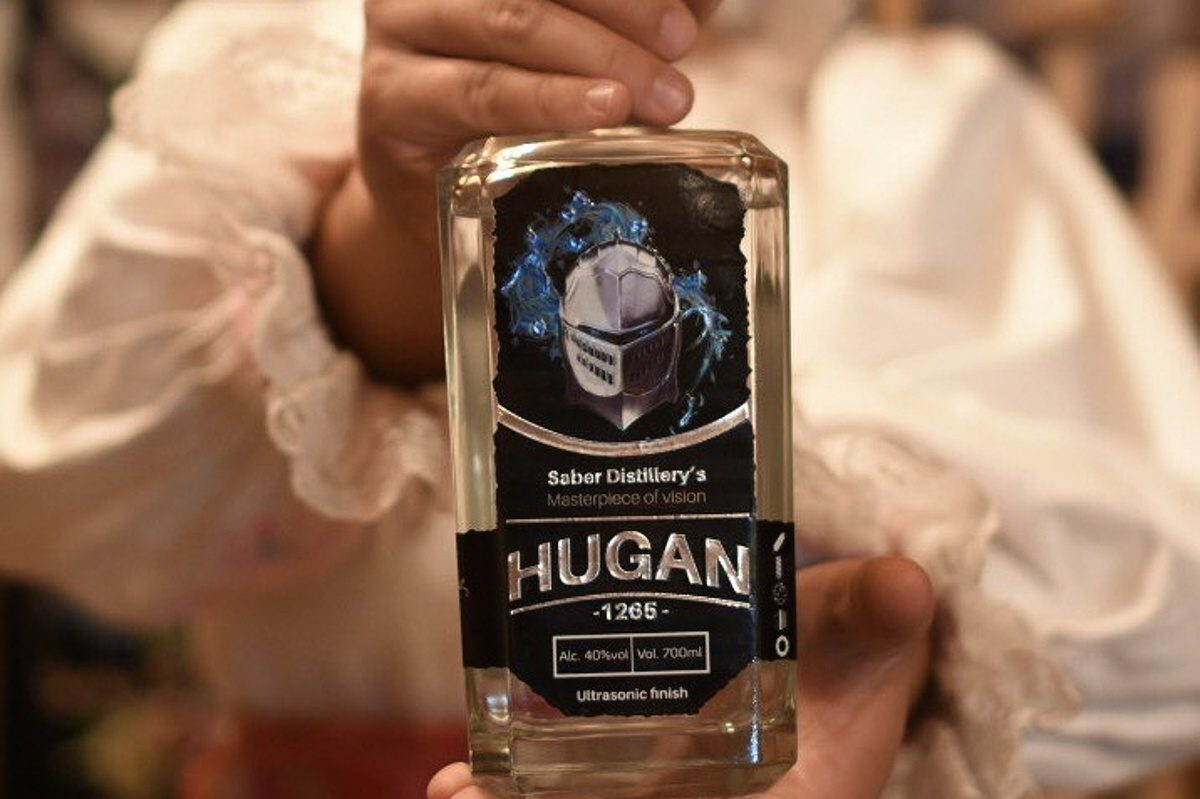 Vodka_Hugan_1265_4_web