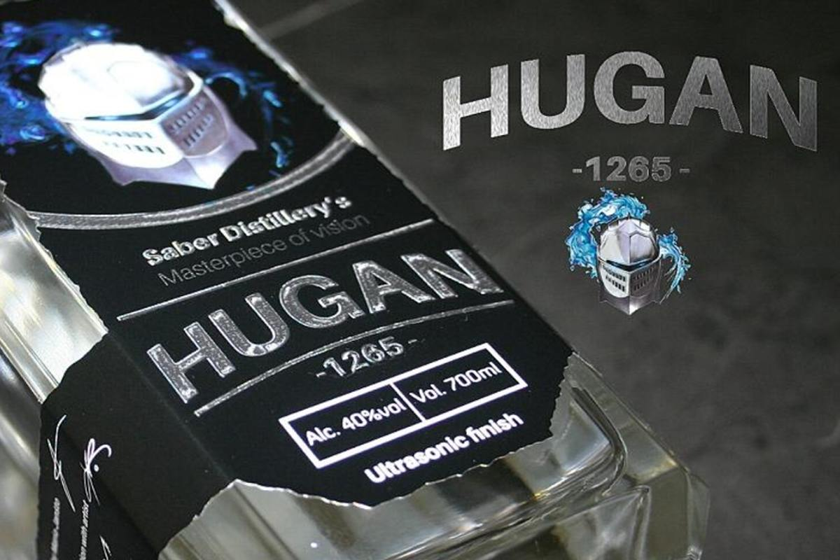 blog_huganska_vodka_web_new