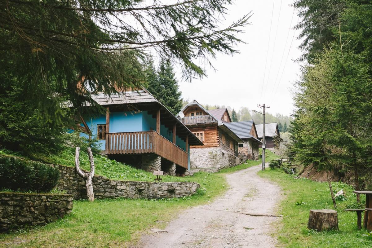 Cestovná kancelária STEY Slovakia