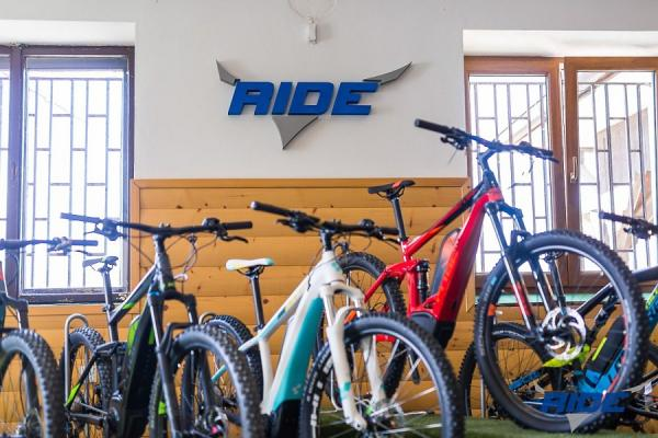 Ride.sk Showroom Web 4